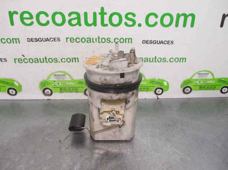 Fuel Pump Fits Hyundai Elantra 2000-2006 Hyundai Tiburon 2001-2006