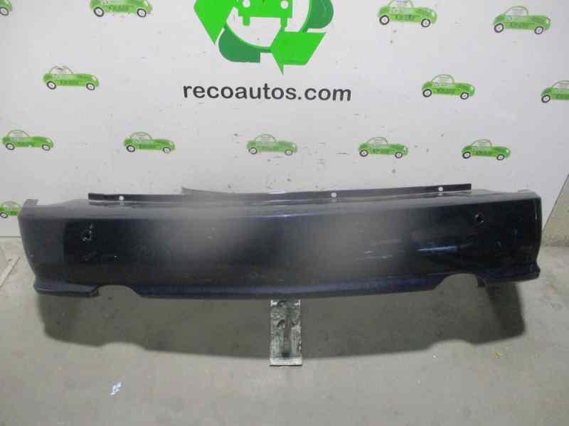 DIAGRAM Cadillac Srx Tail Light Fuse FULL Version HD ...