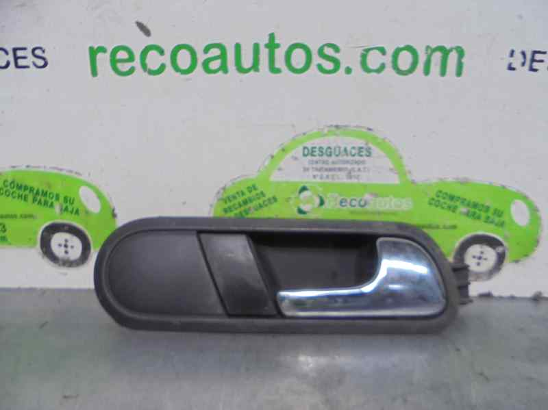 Poignée de porte intérieure avant ou arrière droite Seat Cordoba 1999-2002