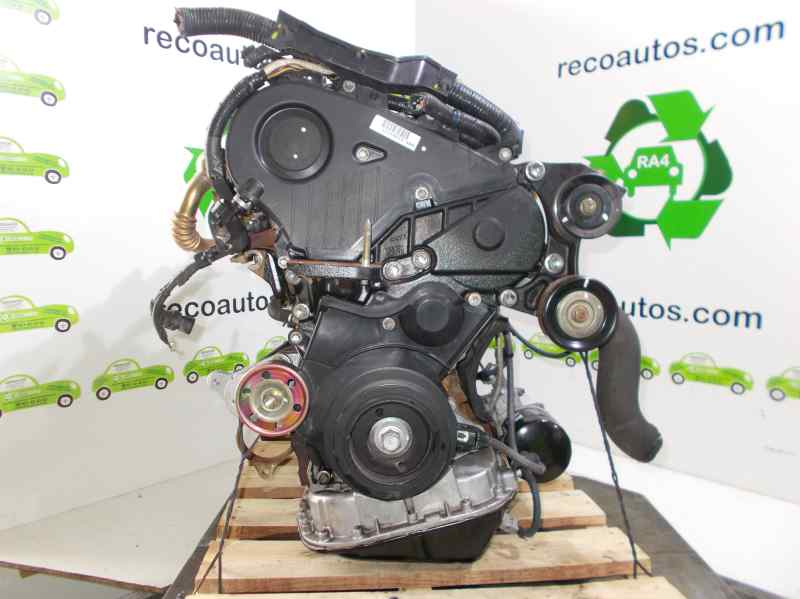 2.0 D-4D 1CDFTV Alternator Belt Tensioner Toyota Avensis Verso Corolla RAV4
