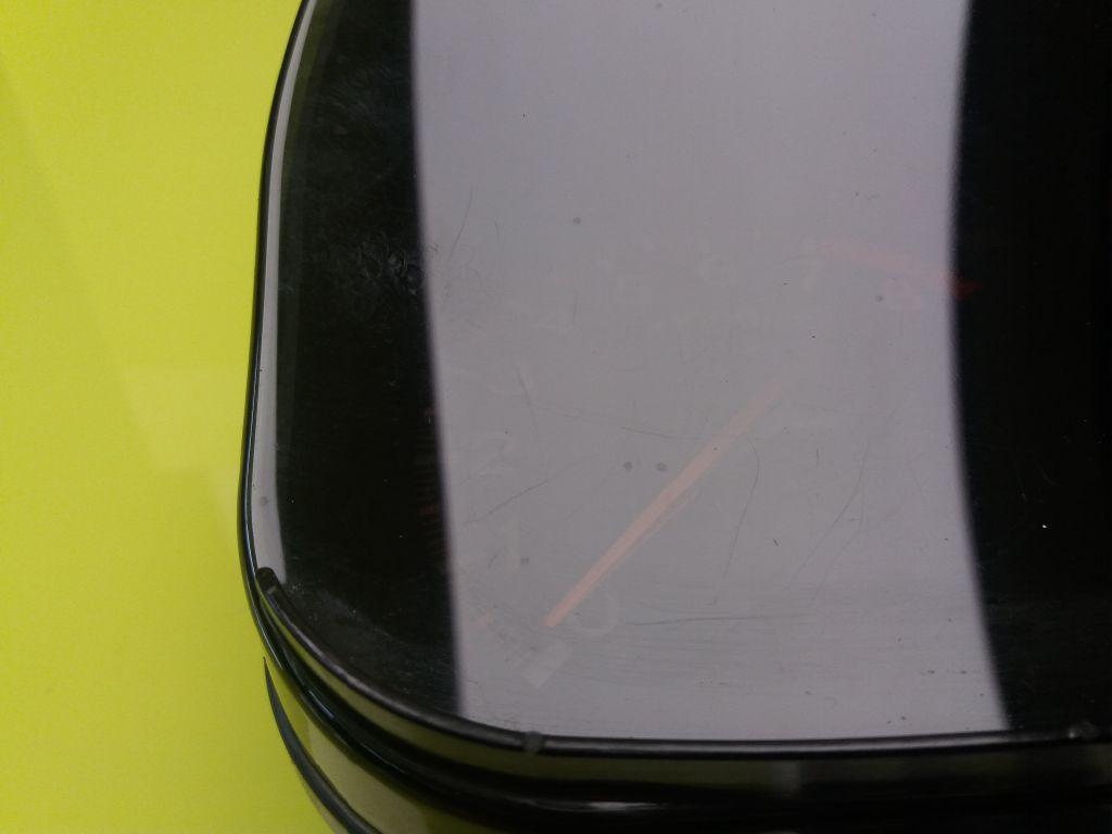 2003-2008 Set Car Shades compatible with Honda Accord tourer