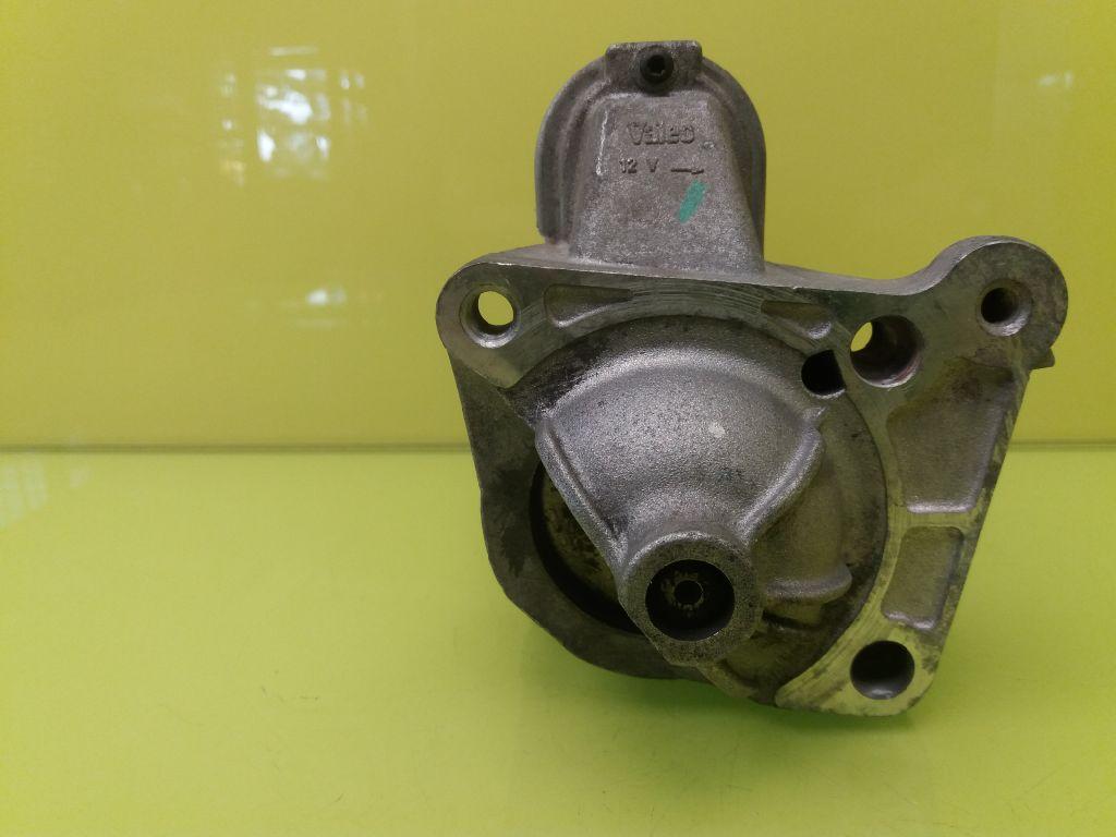 Anlasser Starter Suzuki Alto//Grand Vitara//Jimny//Samurai//Sj 413//Vitara//X-90 Neu!