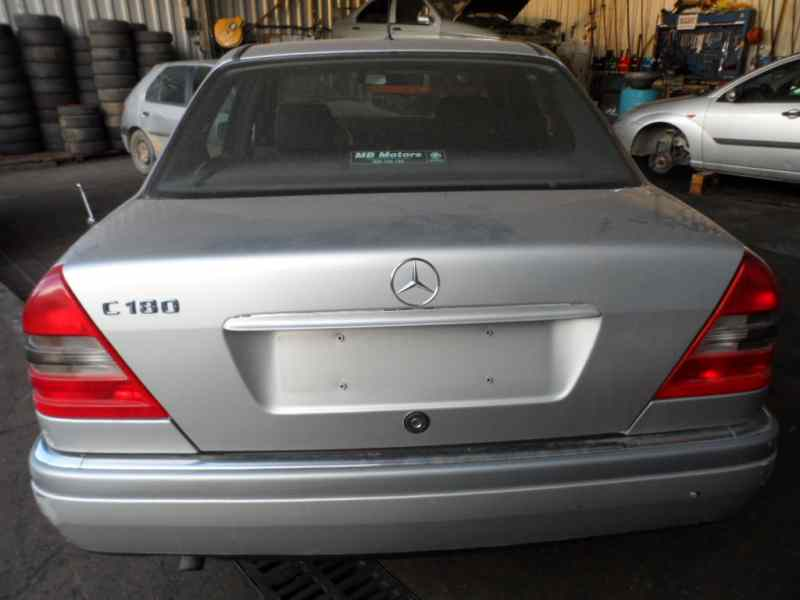 Mercedes Benz W202 W124 SLK CLK Sprinter T1  Anlasser Starter Bosch  0001107037