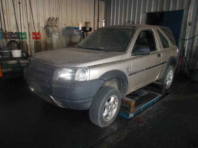 Fuse Box In Range Rover Sport 2006