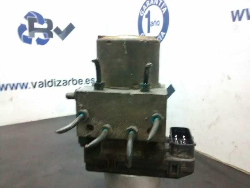 Pompe de Gasoil Hyundai Trajet 2.0 CRDi
