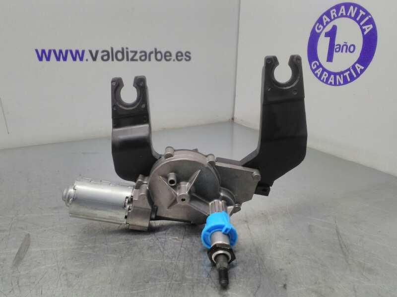 MAZDA 626 HATCHBACK 2.0 115HP 1997-2003 Silencer Exhaust System