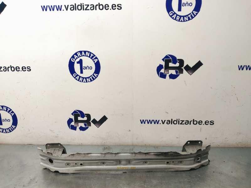 Traversa paraurti anteriore per Subaru Impreza XV