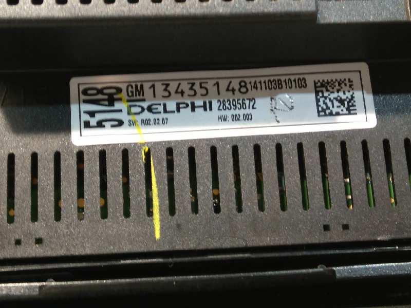 Mann-Filter paquete Opel Astra J Sports Tourer cascada w13 1.6 Sidi p12 2.0