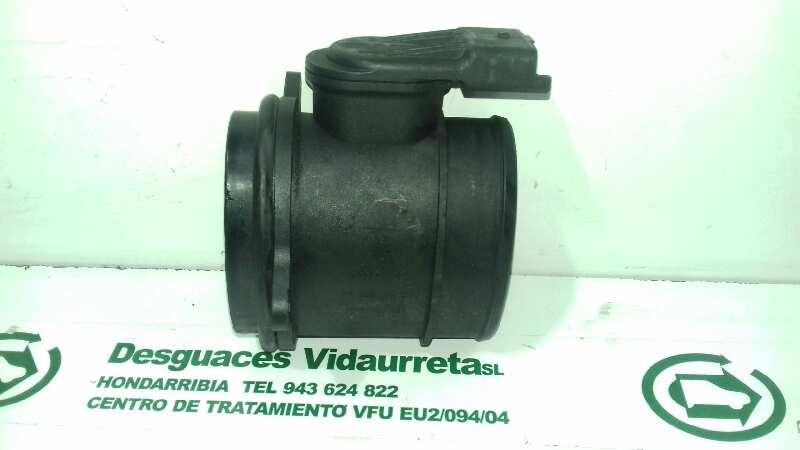 Débitmètre D/'air Fiat Scudo 1.6 Multijet