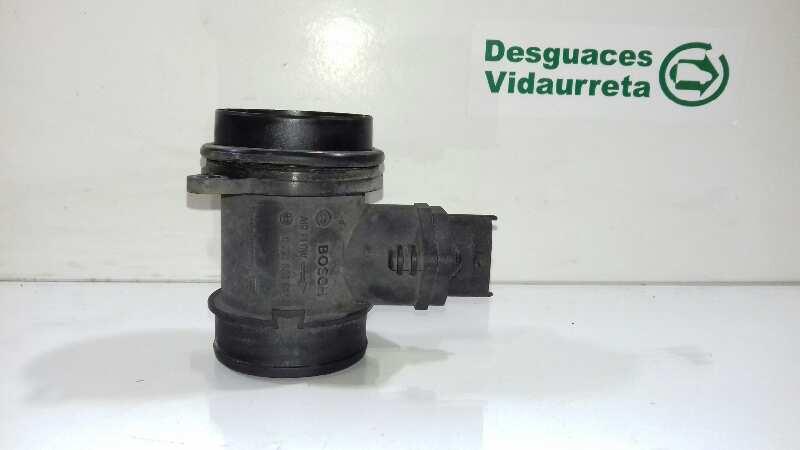 Debimetre De Masse D/'air Fiat Panda 169 Van 1.3 JTD