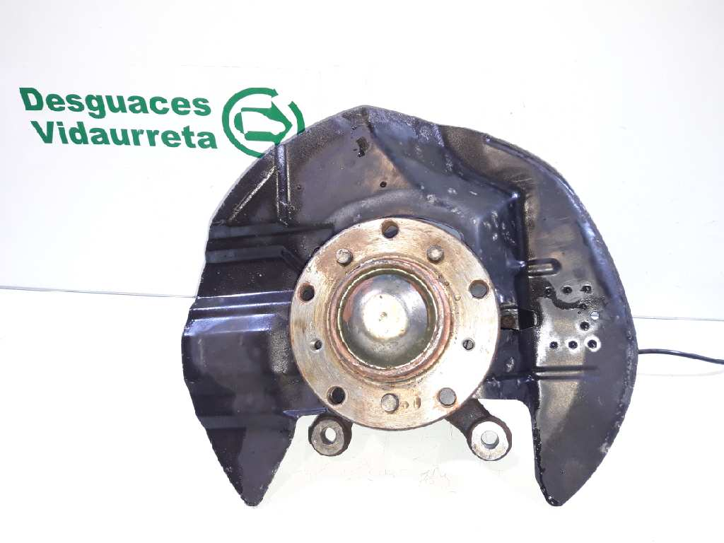 Gates OE Alternator /& Air Conditioning Belt BMW E46 M3 3.2 2000-2007