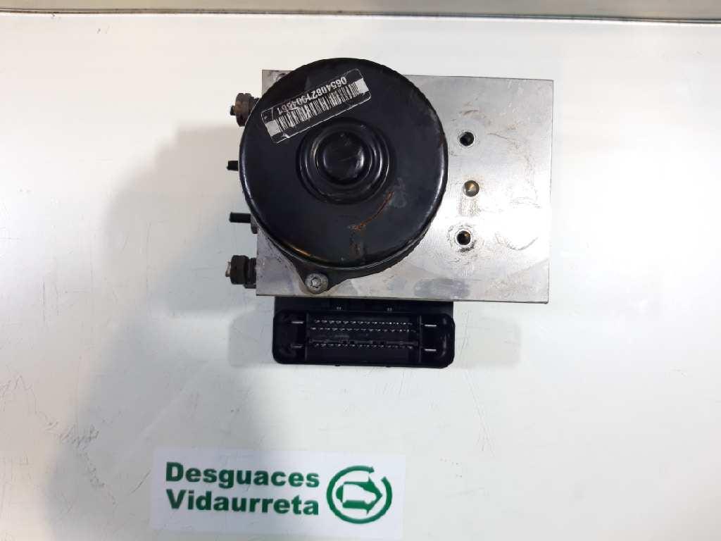 ABS Volvo p30714952 10020404894 30714956 10092504113 24 mois de garantie