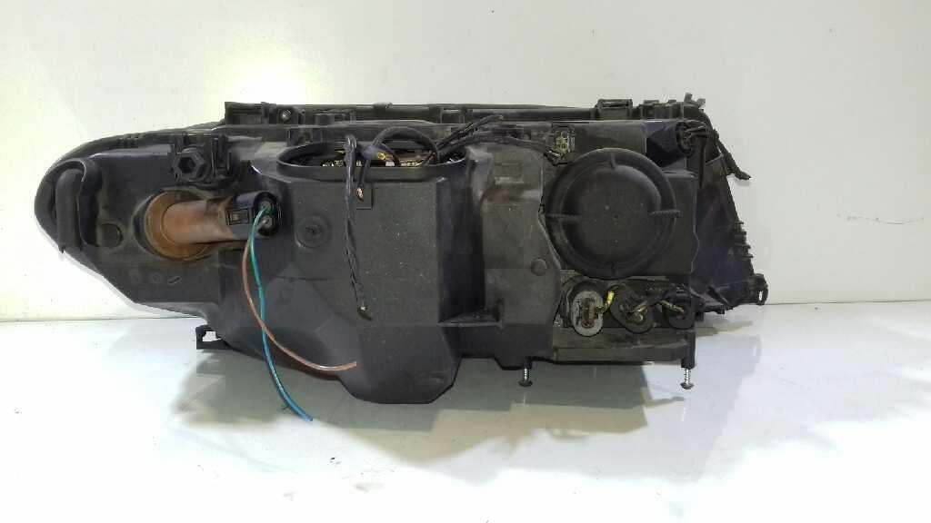 328 Ci e46 Original Nouveau climat COMPRESSEUR-BMW 3 Coupé