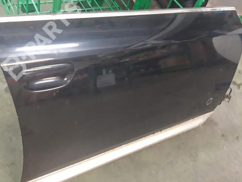 Dør højre fortil AUDI ALLROAD (4BH, C5) 4.2 V8 quattro  37707437