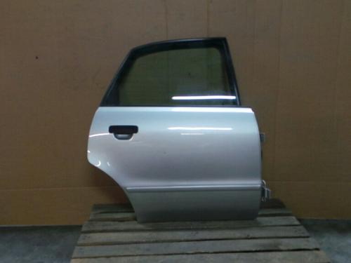 Porte arrière droite AUDI A4 (8D2, B5)   581