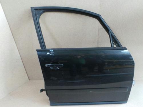 Porte avant droite AUDI A2 (8Z0)   1258