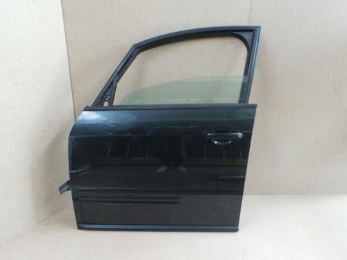 Porte avant gauche AUDI A2 (8Z0)   1259