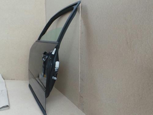 Porte avant gauche AUDI A2 (8Z0)   1260