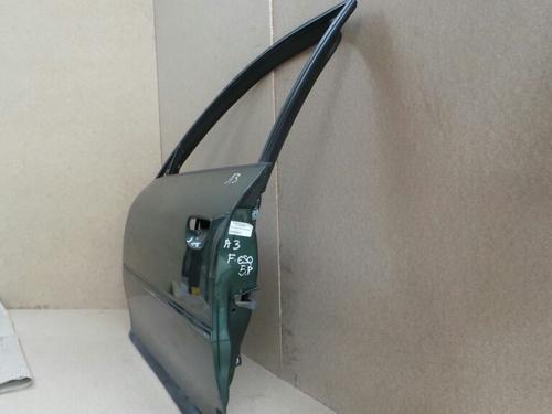 Tür links vorne AUDI A3 (8L1)   1262