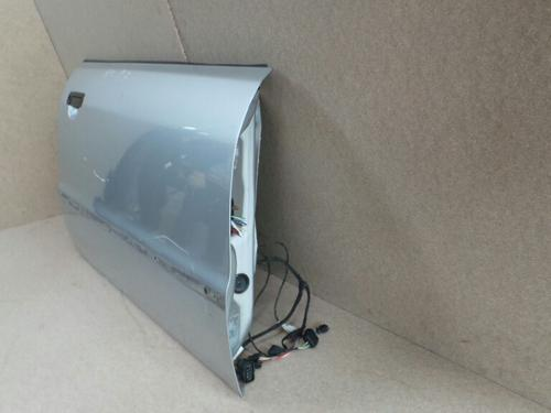 Tür rechts vorne AUDI A4 (8D2, B5)   1264