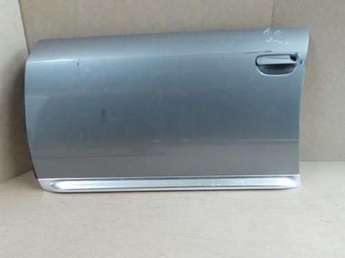 Tür links vorne AUDI A6 (4F2, C6)   1278