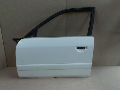 Porte avant gauche AUDI A6 (4A2, C4)   1280