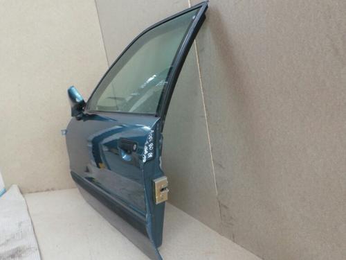 Porte avant gauche AUDI 80 (89, 89Q, 8A, B3)   1284