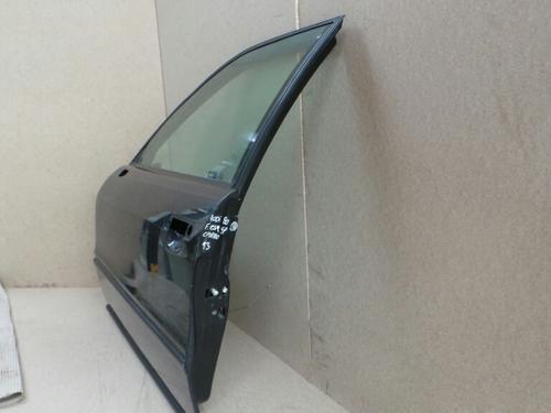 Porte avant gauche AUDI 80 Avant (8C5, B4)   1286