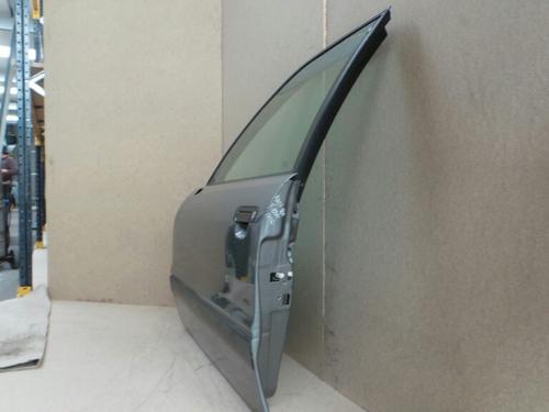 Porte avant gauche AUDI 80 (89, 89Q, 8A, B3)   1288