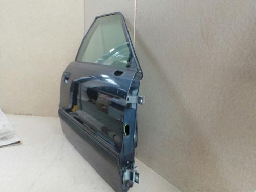 Tür rechts vorne AUDI 80 (89, 89Q, 8A, B3)   1292