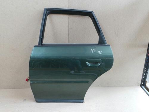Porte arrière gauche AUDI A3 (8L1)   1338