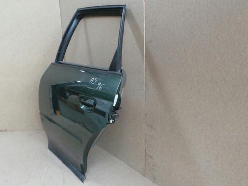 Porte arrière gauche AUDI A3 (8L1)   1339