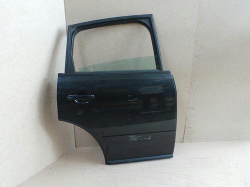 Porte arrière droite AUDI A2 (8Z0)   1340