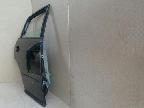 Porte arrière droite AUDI A2 (8Z0)   1341