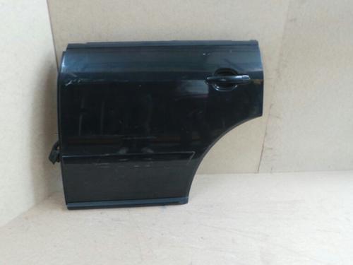 Porte arrière gauche AUDI A2 (8Z0)   1342