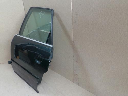 Tür links hinten AUDI A6 (4A2, C4)   1349