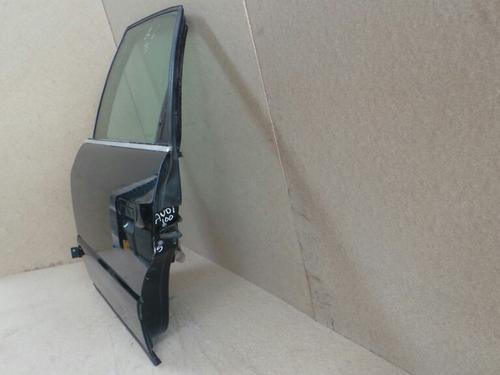 Tür links hinten AUDI A6 (4A2, C4)   1350