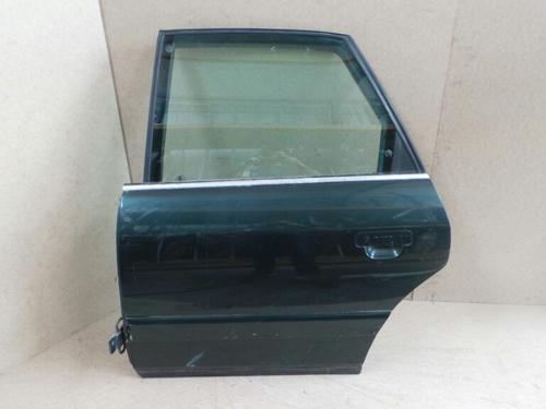 Porte arrière gauche AUDI 100 (4A2, C4)   1351
