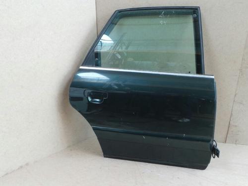 Porte arrière droite AUDI 100 (4A2, C4)   1353