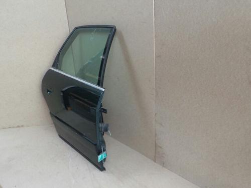 Porte arrière droite AUDI 100 (4A2, C4)   1354