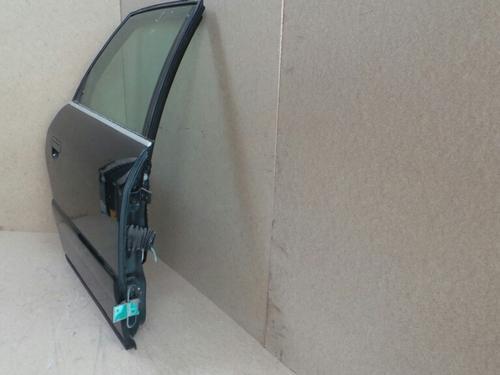 Porte arrière droite AUDI 100 (4A2, C4)   1355