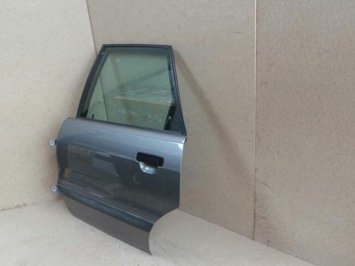 Tür links hinten AUDI 80 (89, 89Q, 8A, B3)   1357