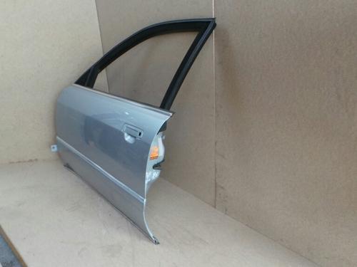 Porte avant gauche AUDI A8 (4D2, 4D8)   1362