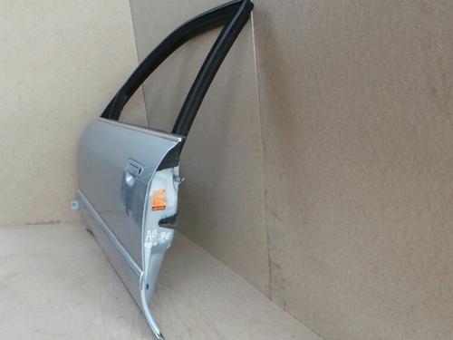 Porte avant gauche AUDI A8 (4D2, 4D8)   1363