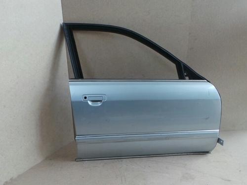 Porte avant droite AUDI A8 (4D2, 4D8)   1364