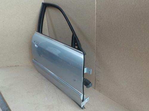 Porte avant droite AUDI A8 (4D2, 4D8)   1365
