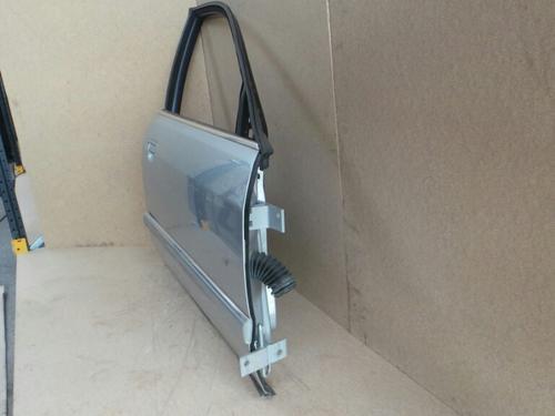 Porte avant droite AUDI A8 (4D2, 4D8)   1366