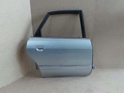 Porte arrière droite AUDI A8 (4D2, 4D8)   1367