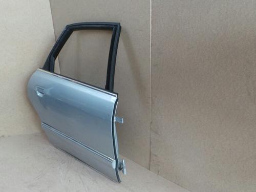 Porte arrière droite AUDI A8 (4D2, 4D8)   1368