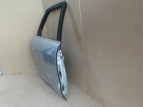 Porte arrière droite AUDI A8 (4D2, 4D8)   1369